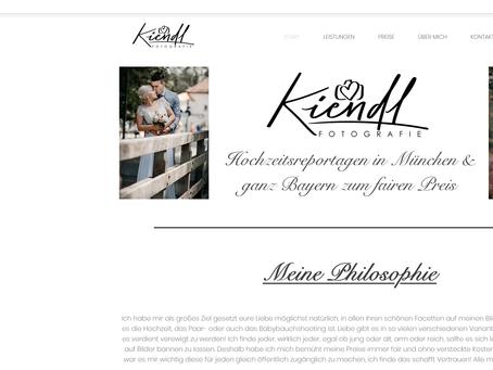 Blogstart - und nun?