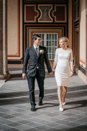 Kiendl - Fotografie Hochzeit-1.jpg