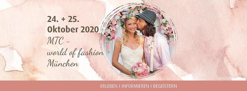 Trau_dich_Messe_Banner_2020.jpg