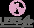 180208_Liebesja_Logo.png