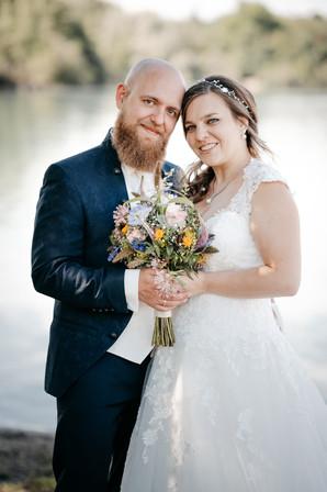 Kiendl - Fotografie - Hochzeit Übergalerie-2.jpg