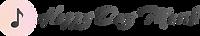 logo-happydaymusik.png