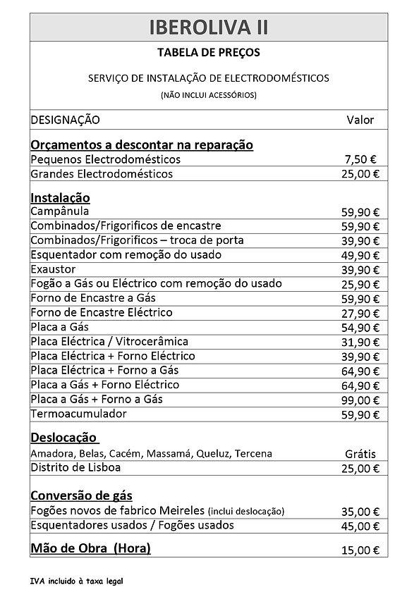 Tabelas loja_page-0001.jpg
