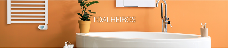 toalheiros.png