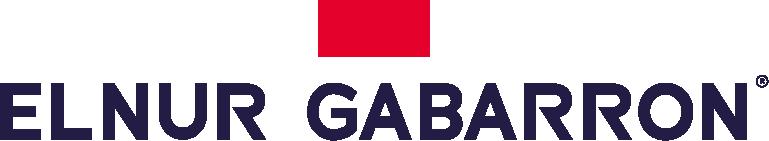 Logotipo-ELNUR-GABARRON-769-141.png