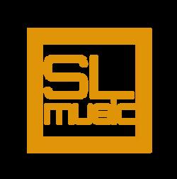(c) Simon Lane Music