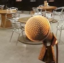 Website A Golden mic II.jpg