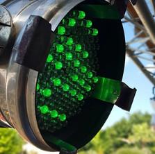 Website A Green Light.jpg