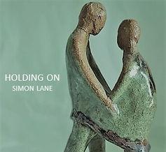 Simon Image 1.3.4.jpg