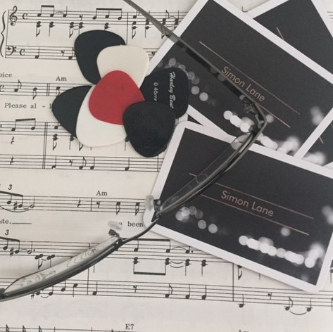 Website C Music and Business Cards.jpg