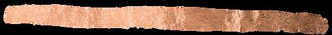 1_rosegold-swash.png