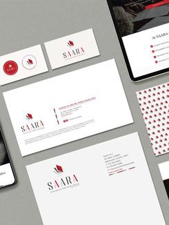 SAARA Stationery Mockup_.jpg
