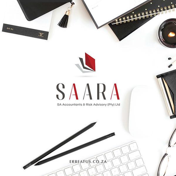 SAARA Logo-01.jpg