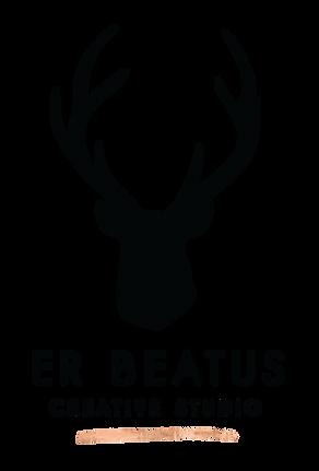 ER Beatus Creative Studio
