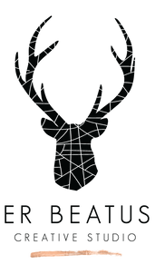 NEW-LOGO-2019.png