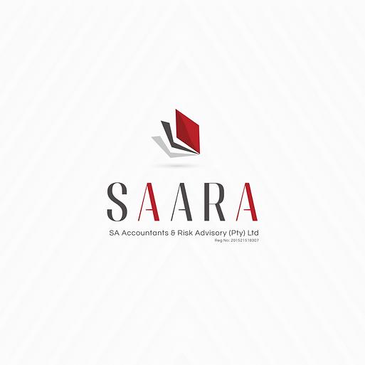 SAARA Logo.png
