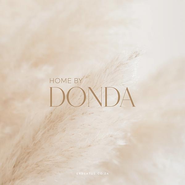 Donda-Logo.png