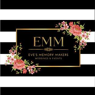 EMM-Cover.jpg