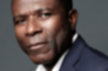 Denis Epoh.png