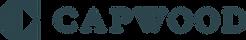 logo_CapWood_couleur.png