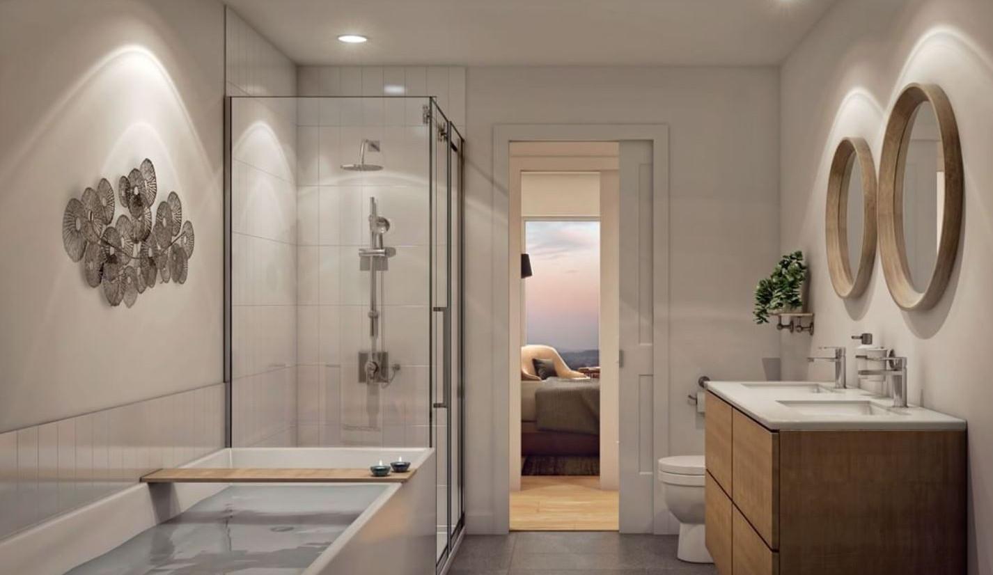 salle_de_bain.-qgJPG.JPG