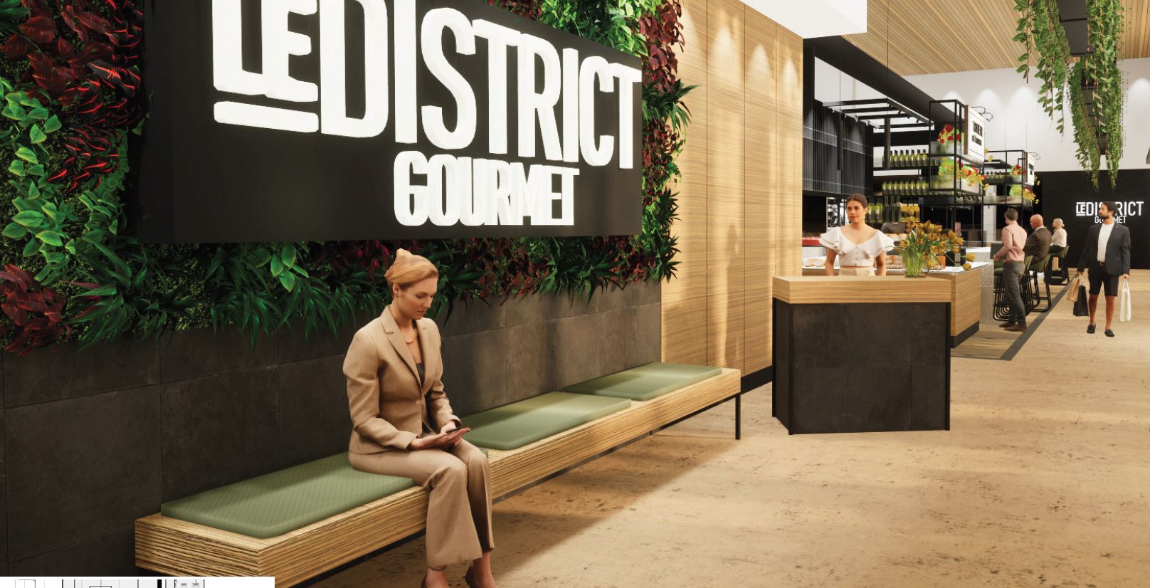 District_gourmet.1.JPG