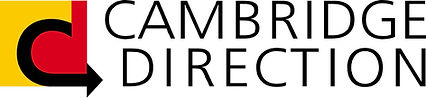 Cambridge Direction logo.jpg
