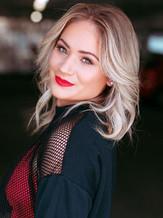 Eliza Draper