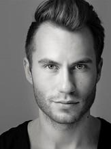 Philipp Nowicki