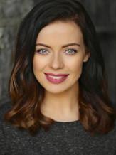 Jennie Abbotts