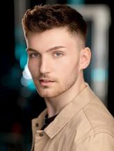 Nicholas Rowlands