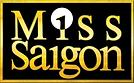 FLP.Miss Saigon Logo.png