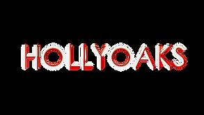 Hollyoaks+logo.png