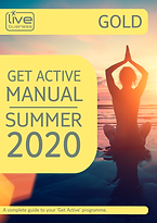 GOLD.MANUAL.COVER.Get Active.2020.png