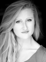 Emily Buchanan