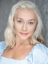 Emily McCallion