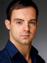 Ross Harbon