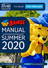 TFL.MANUAL.COVER.Bamse.2020.png