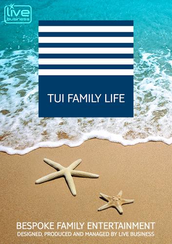 TUI FAMILY LIFE