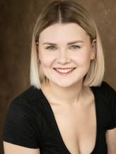 Lauren Poulson