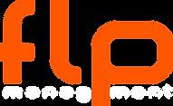 FLP WEB 2.png