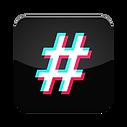 TBFF.DWNLD.App - Hashtag.png