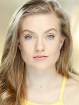 Molly Dixon