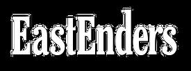 Eastenders-logo.png