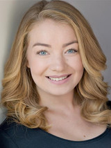 Amber Walton