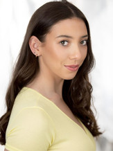 Jodie Rona