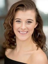 Emily Pettite