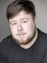 Grant Stroud