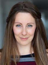 Amy Goodwin