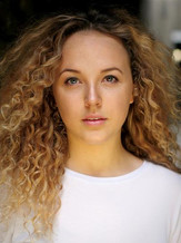 Ellie Hanson
